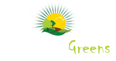 Wayanad Green